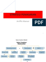 Strategi Pemasaran.pptx