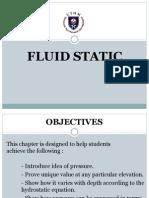2 Fluid Static (1)