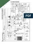 3sfe 3sge wiring diagrams rh scribd com mr2 3sge wiring diagram 3sge beams blacktop wiring diagram