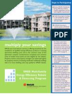 Sacramento-Municipal-Util-Dist-Multi-Family-Rebates