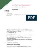 Introduction Virologie 2