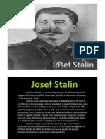 Josef_Stalin Modo de Compatibilidade