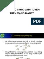 122108730 Bai Giang Ve Manet