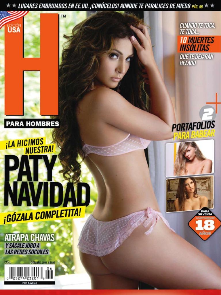 Actrices Porno Mas Cochinas 123458   condón   sexo anal