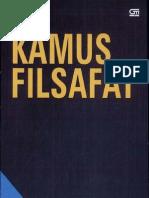 253 Kamus Filsafat by Lorens Bagus Www.ebookkristiani.marselloginting.com