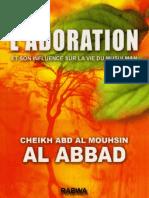 27631618-L-Adoration.pdf
