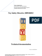 Guidance Technical Documentation Safety Toys Rev01 en.pdf
