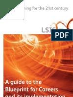 Blueprint Implementation Guide