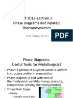366-2012-Lecture3-4