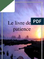 Le-livre-de-la-patience.docx