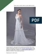 Rester dans votre budget des robe de mariée moderne et autres dépenses de bal