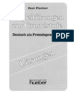 Loesungen - Answer Key to Exercises.pdf