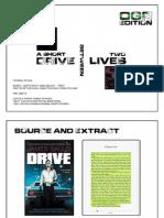 A Short Drive OGR Edition