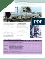 Brochures Vacuumsystems