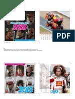 KALENDER-2013-MOTOGP