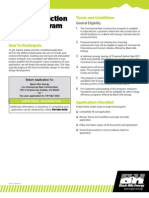 Black-Hills/Colorado-Elec.Utility-Co.-LP-New-Construction-and-LEED-Green-Buildings-Program
