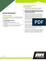 Black-Hills/Colorado-Elec.Utility-Co.-LP-Commercial-Prescriptive-Rebate-Program
