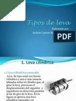 tiposdeleva-120716191618-phpapp01
