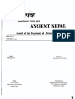Ancient Nepal 41-42 Full