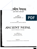 Ancient Nepal 59-60 Full