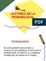Historia de La Probabilidad 1219346029058501 9