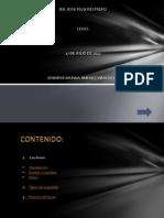 levas-120716125052-phpapp02