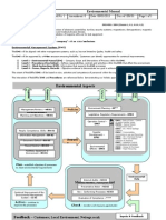 Environmental Manual EMS 01 Cove- Issue 1