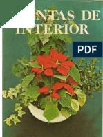 74665044-Plantas-de-interior.pdf