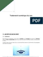 3-traitement_numerique_du_son.pdf