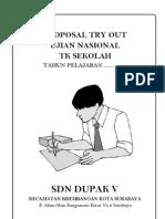 PROPOSAL TRY OUT SEKOLAH.docx
