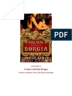 124685291 Grijesi Obitelji Borgia Bower