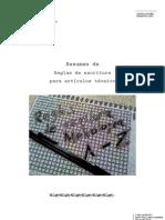 normas_de_escritura_articulos_tecnicos.pdf