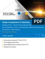 11.05-12.30_Kofax Investment in Partners