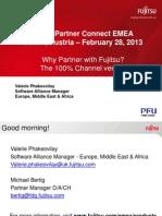 10.45-11.05_Our Event Sponsor Fujitsu