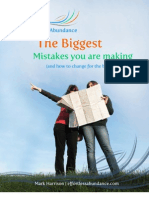 biggest-mistakes-report.pdf