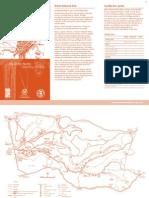 Belair National Park Brochure