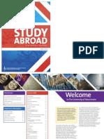2012-13 Study Abroad_Guide.pdf
