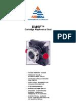 L-UK-DMSF-03