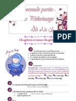 fr-Islamhouse_Hajj_Explique_Aux_Enfants_2.pdf