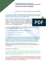 Le-desaveu-des-savants-du-Taghout.pdf