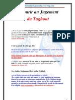 Recourir-au-Jugement-du-taghut.pdf