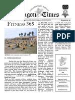 Dragon Times February 2013