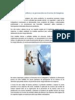 Riesgos específicos y su prevención en el sector de Limpieza.docx