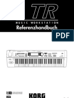 KORG_TR_Referenzhandbuch.pdf