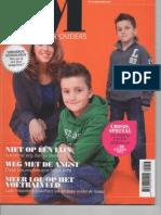 JM Voor Ouders-EMDR