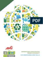FE-EVI-Report_2011-2012