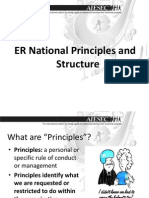 10089937 ER National Principle