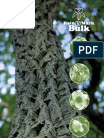Bulk-catalogus2010-2011.pdf