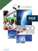 101909630-Wipro-Annual-Report-2011-12