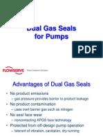 Flowserve_pump_gas_seals.ppt